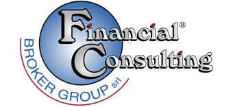 FC Broker Group